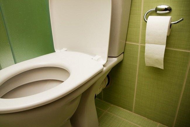 mana yang lebih sehat toilet jongkok atau toilet duduk - alodokter