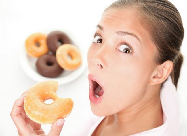 9 Mitos Diet yang Justru Berisiko Menaikkan Berat Badan-Alodokter