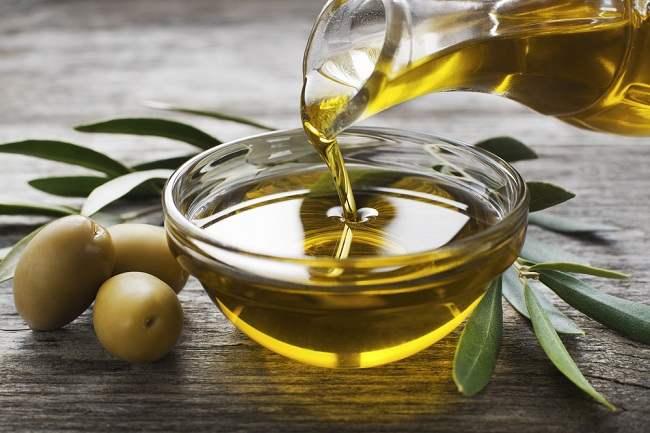Hasil gambar untuk minyak zaitun
