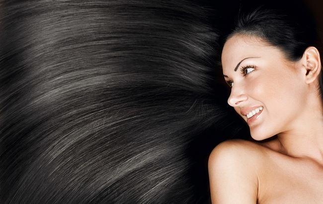 cara melembutkan rambut yang benar - alodokter