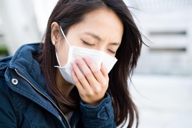 nanas dan daun mint berpotensi dijadikan obat batuk berdahak - alodokter