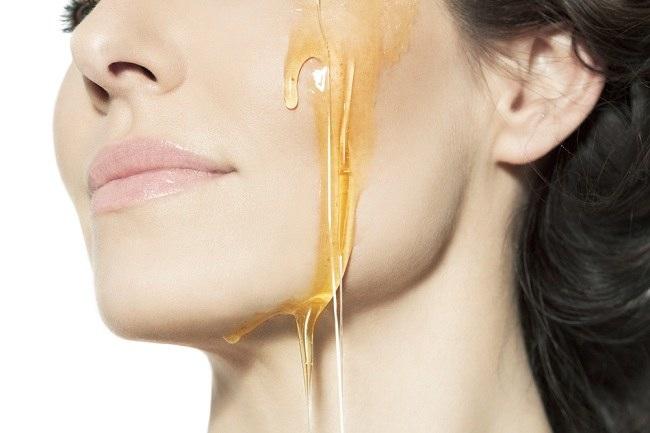 masker madu. si ramuan yang membuat wajah semakin manis - alodokter