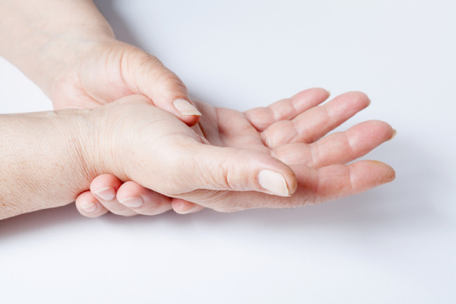 jaringan ikat manusia bisa kena penyakit-penyakit ini - alodokter