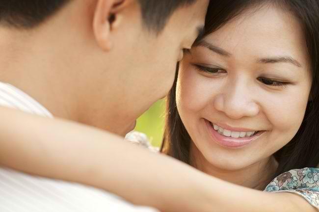 tips berhubungan intim - alodokter