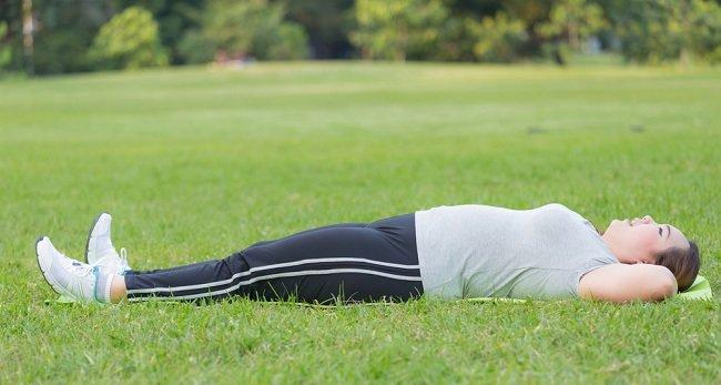 jangan salahkan metabolisme tidak lancar jika kamu gemuk - alodokter