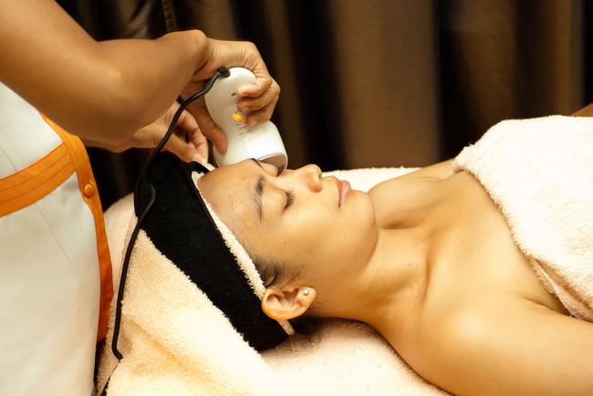 10 cara menghilangkan bekas luka di wajah - alodokter