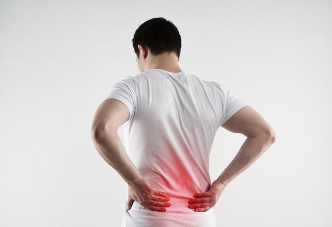 penyebab ginjal bengkak dan cara mengatasinya - alodokter