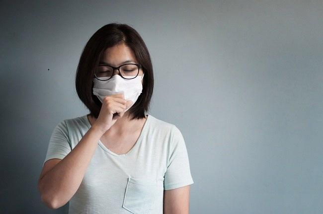 batuk-darah-alodokter