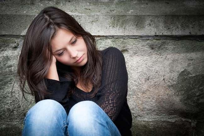 BPD (Borderline Personality Disorder) - alodokter