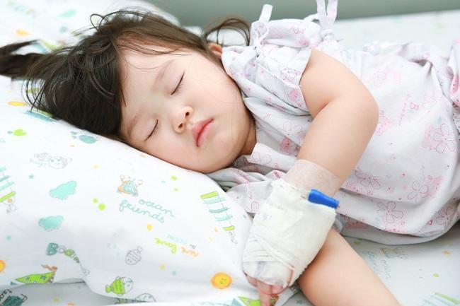 Singaporean Flu - alodokter