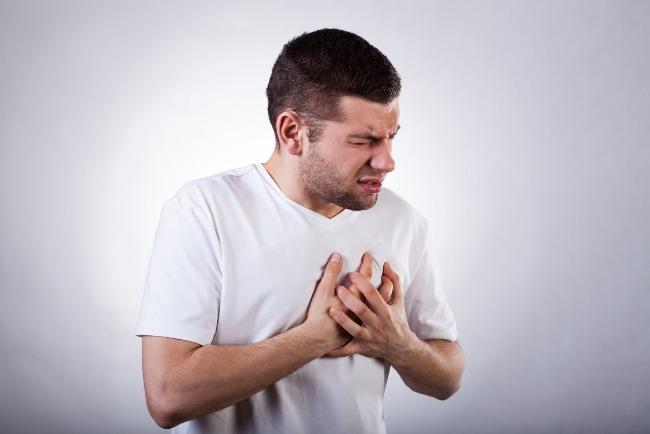 gagal-jantung-alodokter