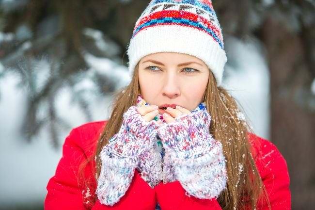 alodokter-hipotermia