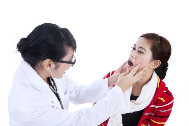 kanker-laring-alodokter