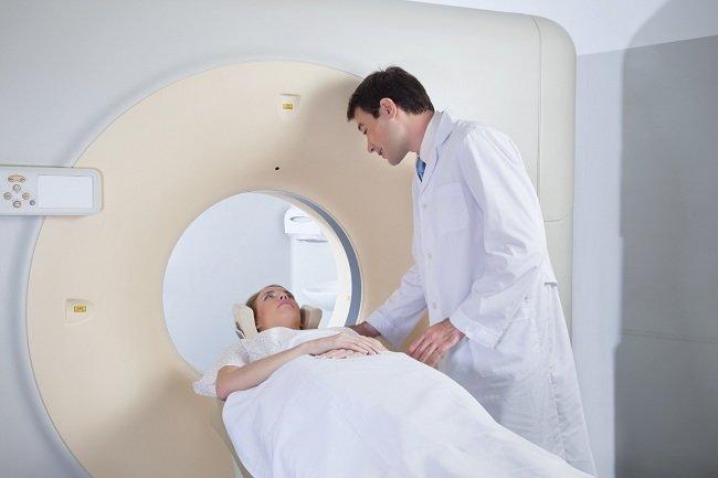 Kanker Otak Ganas - Alodokter