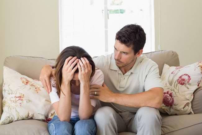 Cara Membersihkan Rahim Setelah Keguguran Tanpa Kuret