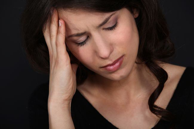 alodokter-sakit-kepala-tegang