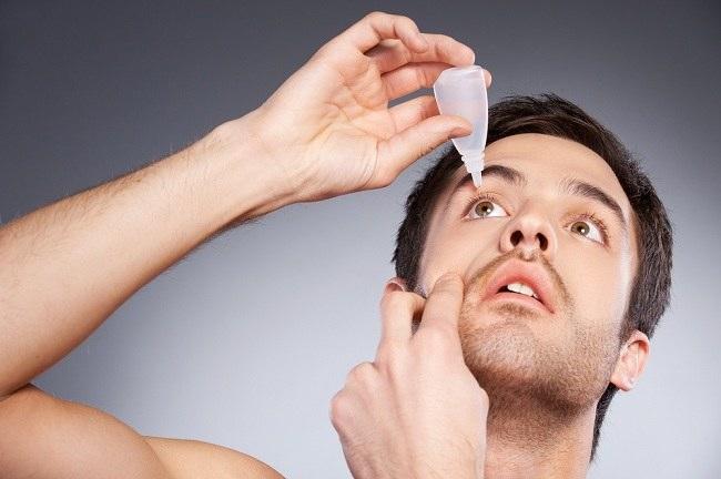 Obat Acetazolamide Untuk penderita glaukoma, epilepsi & sebagai diuretik