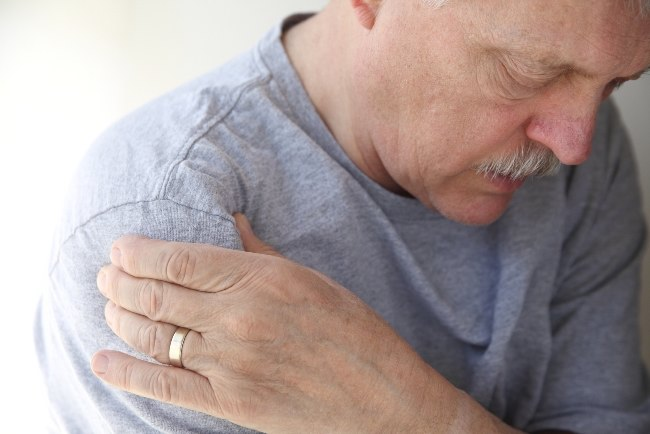 obat kortikosteroid inhalasi
