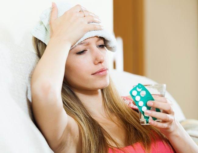 alodokter-ibuprofen
