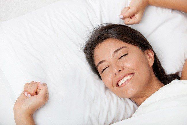 pertimbangkan kembali manfaat tidur siang - alodokter