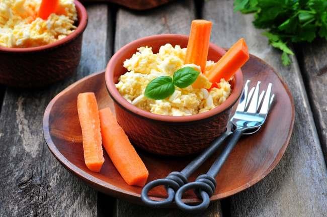 deretan vitamin daya tahan tubuh yang lebih baik - alodokter