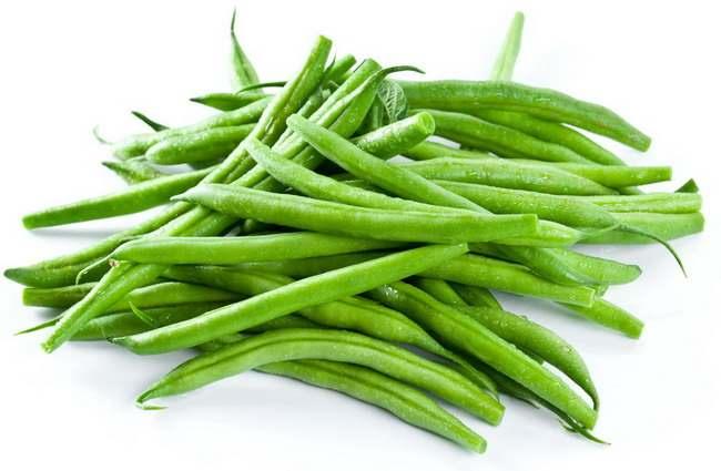manfaat kacang buncis-alodokter