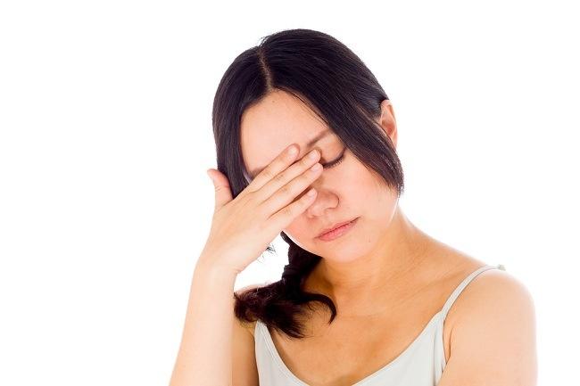 bukan malas ibu hamil sering lelah karena 5 alasan ini - alodokter