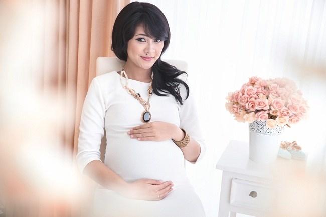 ini pemerah bibir alami untuk ibu hamil - alodokter