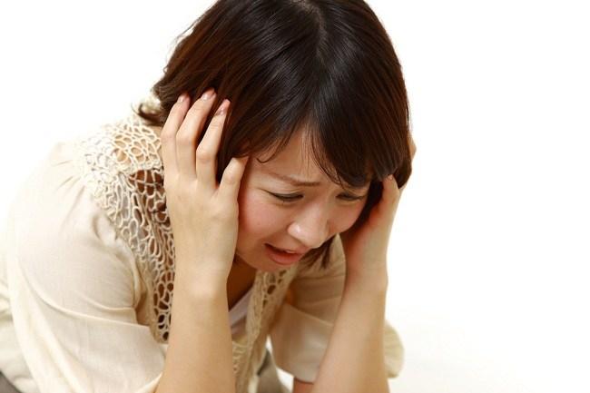Panic Attack - alodokter