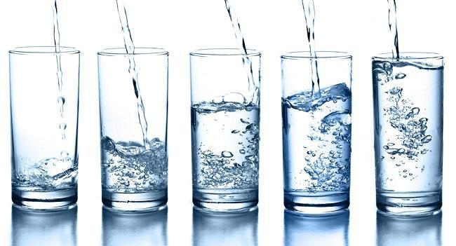 Manfaat pH Air Minum yang Lebih Tinggi Bagi Tubuh - alodokter