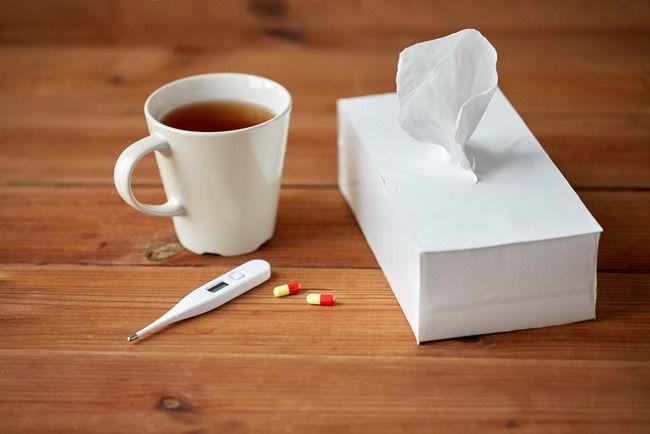 minum obat dengan teh-alodokter