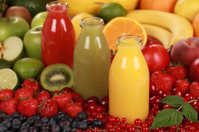jus buah untuk diet-alodokter