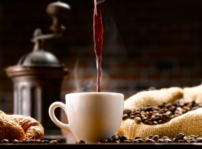 Ini Fakta Bahaya Kafein Bagi Penderita Diabetes - alodokter