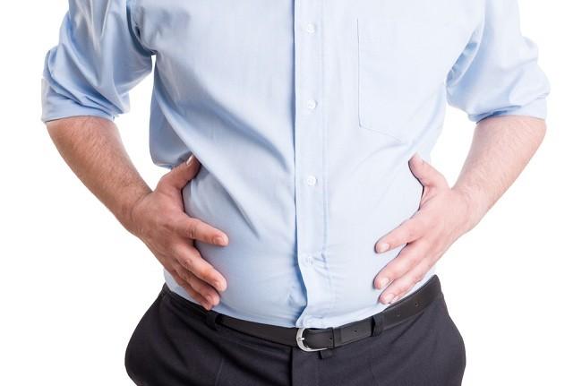 Body dysmorphic disorder - alodokter