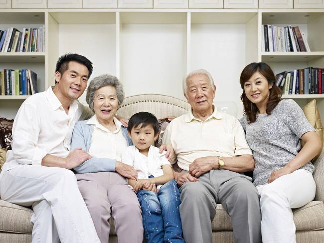 secrets to live longer_compress