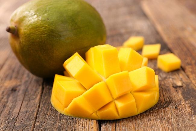 Fruits to cure typhoid fever_compress