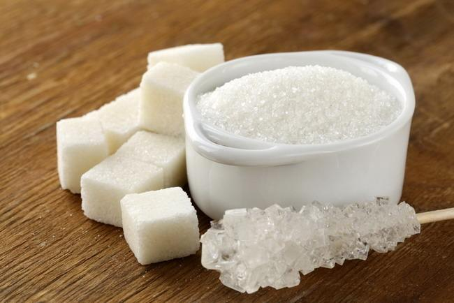 gula rafinasi-alodokter