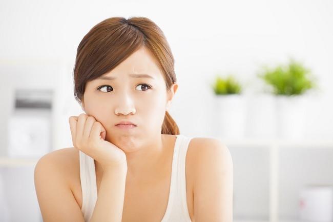 penyebab keputihan berwarna kuning - alodokter