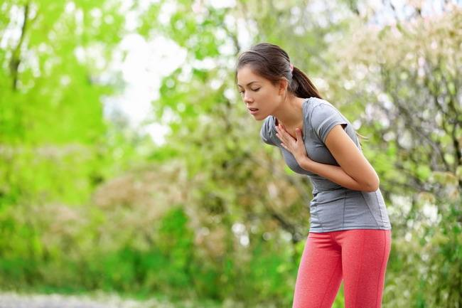 Angioplasti, Penyelamat Nyawa Pengidap Sakit Jantung-Alodokter