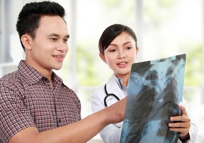 Untuk Apa Melakukan Medical Check-Up - alodokter