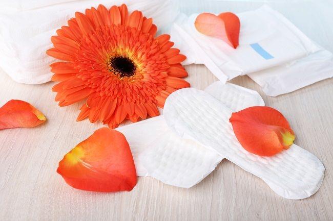 Kenali Perdarahan yang Normal dan Abnormal Usai Melahirkan