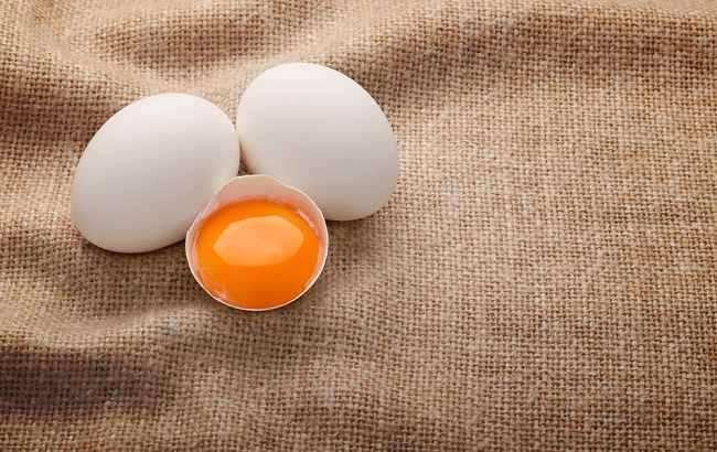 Berbagai Manfaat Kuning Telur dan Risiko yang Menyertainya - alodokter