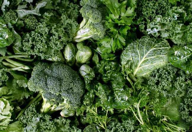 alodokter-vitamin-k
