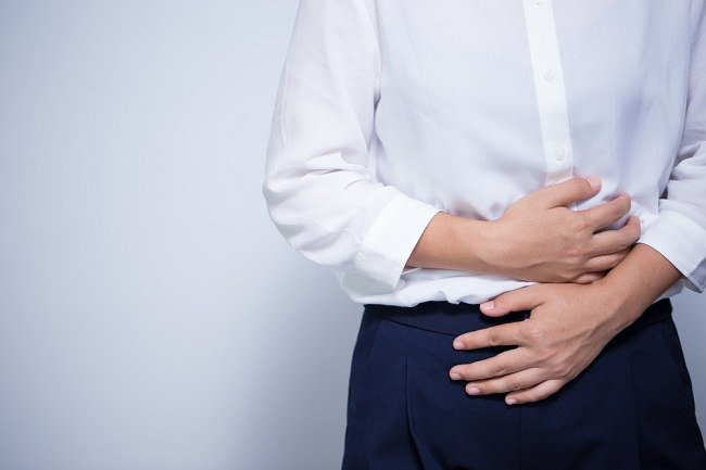 SISTEM URINARI cystitis klompok docx