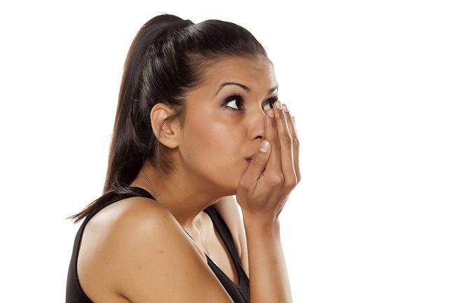 Betadine Existing article - Menccegah Sakit Tenggorokan dengan Obat Kumur 1