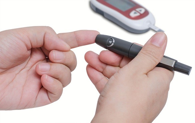 Kenali gejala gula darah tinggi