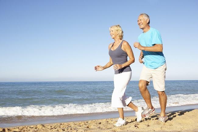 Osteoporosis-Alodokter