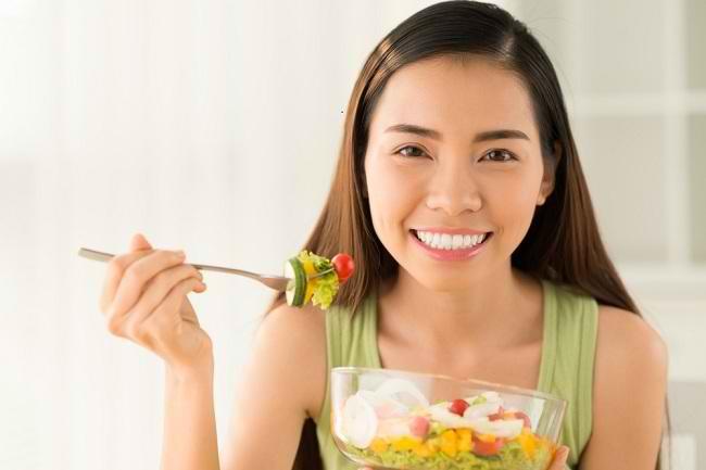 kesehatan jantung - alodokter