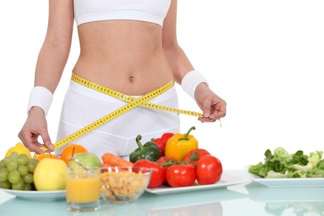 WRP Article 3 - Pentingnya Sarapan dan Makan Malam Saat Diet