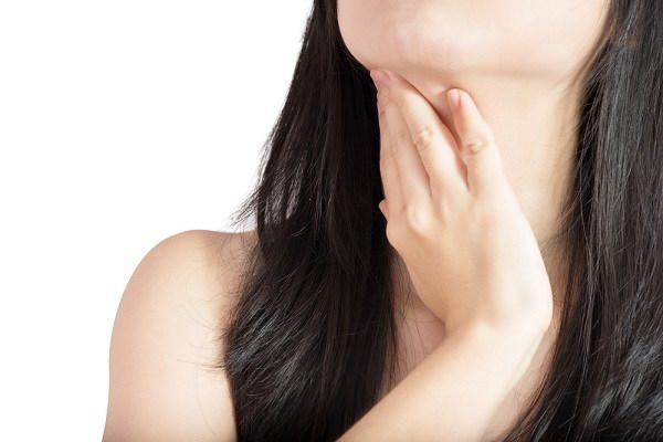 Hipotiroidisme - Alodokter